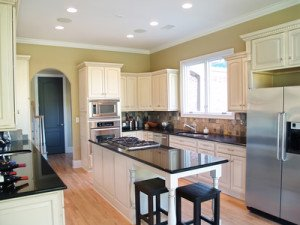 Kitchen Remodel Myrtle Beach