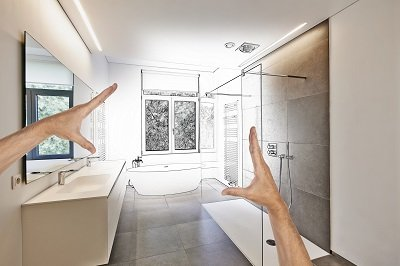 Tips For A Stress-Free Bathroom Remodeling Project
