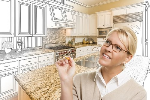 How To Avoid Getting Burned By Kitchen Remodels