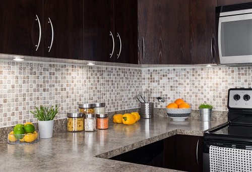 Kitchen Remodel Tips To Upgrading Your Backsplash