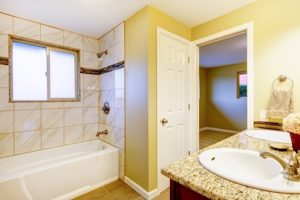 bathroom remodel Myrtle Beach