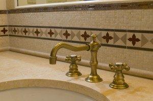 bathroom remodel Myrtle Beach