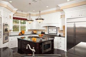 kitchen remodel Myrtle Beach