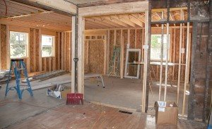 Room Addition Contractor Myrtle Beach