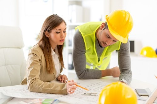 FiveWays To Survive Your Home Remodeling Project