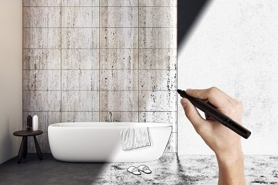 Your Guide To A Stress-Free Bathroom Remodeling Project