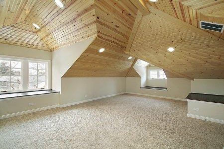 Home Remodel Guide In Using Bonus Rooms